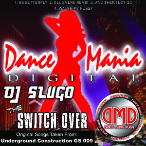 00-The Switch Over