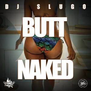 00-Butt Naked