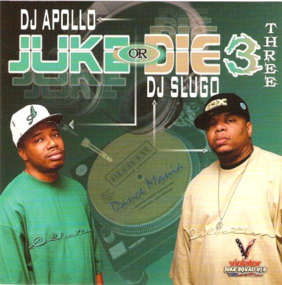 00 JUKE OR DIE 3 (For Website)