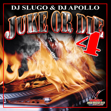 00 JUKE OR DIE 4 (For Website)