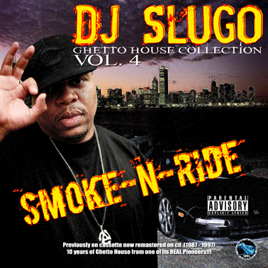 00 Smoke N Ride 1 (For Website)