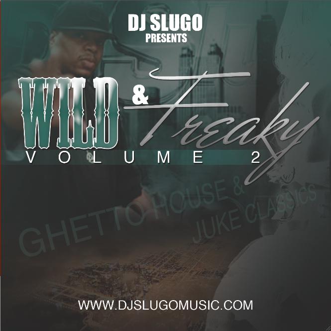 00 Wild N Freaky 2