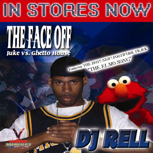 DJ RELL (For Website)