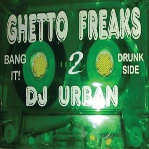 Ghetto Freaks 2