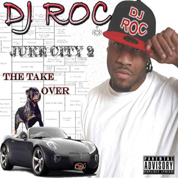 Juke City 2