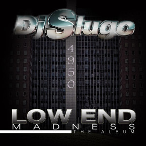 Low End Madness (Web)