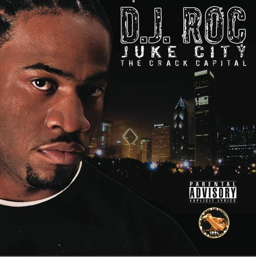 dj roc 1 (For Website)
