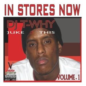 dj twhy myspace