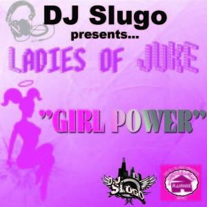 00-Ladies Of Juke