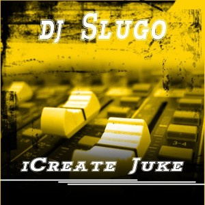 00-iCreate Juke (Web)
