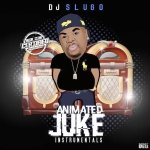 00-Dj Slugo - Animated Juke (Instrumentals)