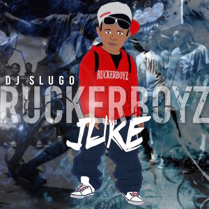 Rucker Boyz Cover 600