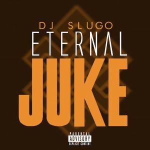 00-Eternal Juke 600