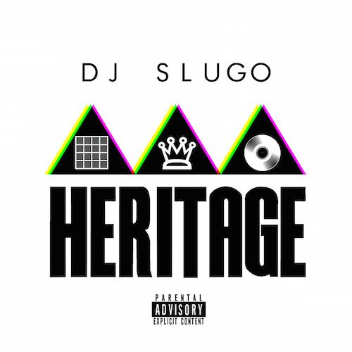 00-Heritage 600
