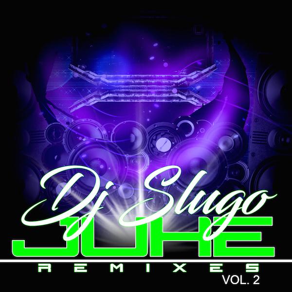 00-juke-remixes-vol-2-600