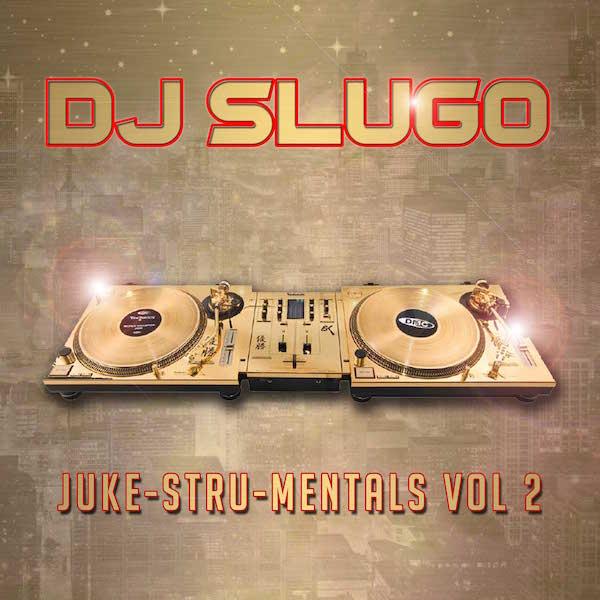 00-Juke-Stru-Mentals Vol.2 600