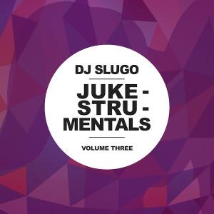 00-Juke-Stru-Mentals vol 3