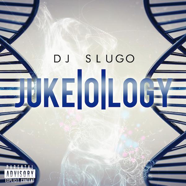 00 Jukeology 600