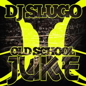 00 Old school juke 600
