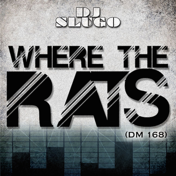 00-Where The Rats 600