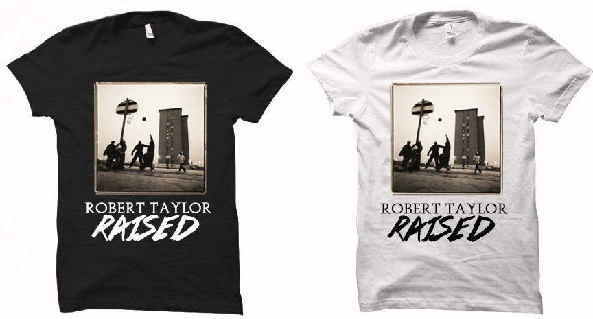 RR 6 Tshirt Mockup-Recovered