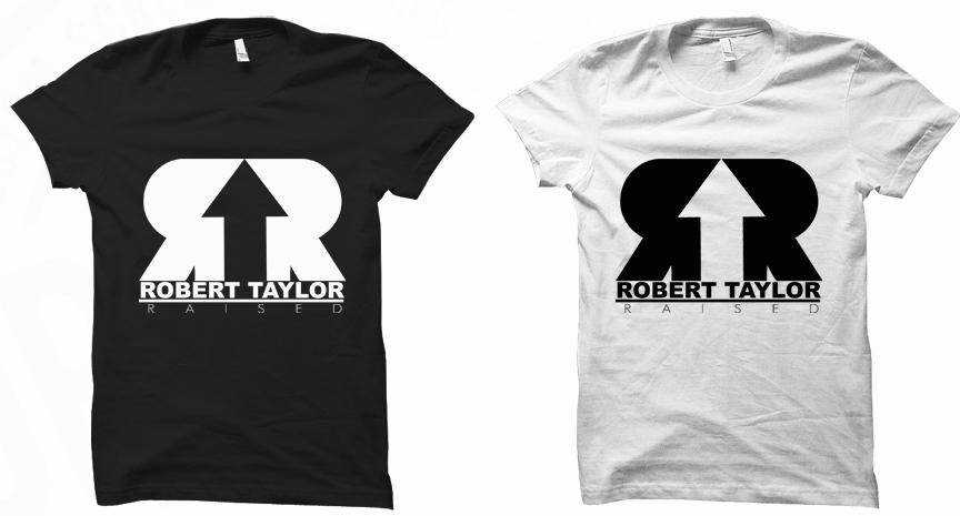 RR Tshirt Mockup-Recovered