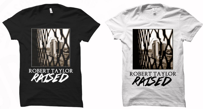 RR5Tshirt Mockup-Recovered