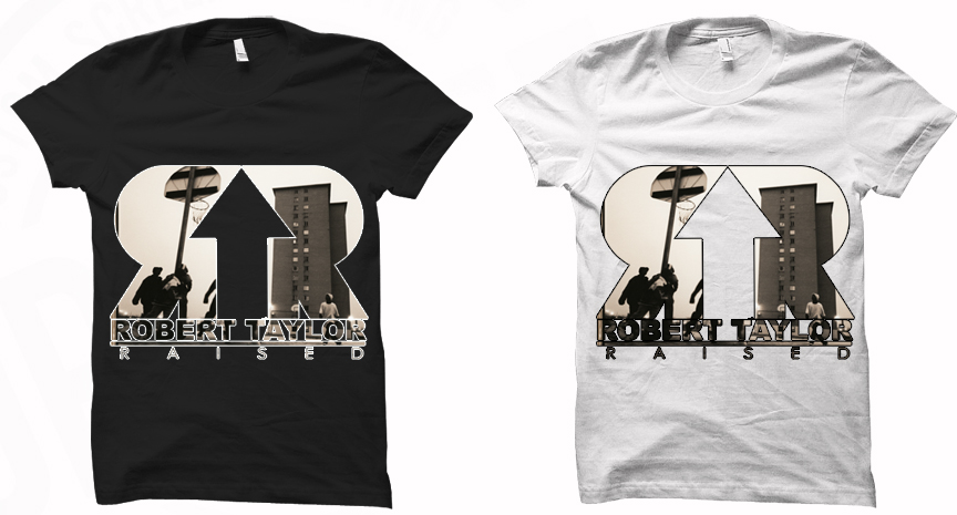 RR7Tshirt Mockup-Recovered