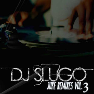 juke-remixes-v3-600