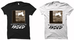 rr3Tshirt Mockup-Recovered
