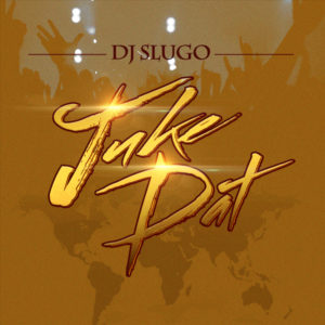 00-Juke-Dat-iTunes