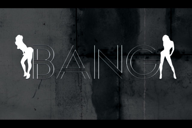 bang-the-video-still002