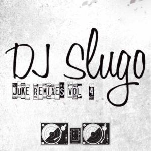 juke-remix-v4-600